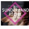 Sunderland Fitchix