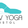 Flow Yoga Bristol