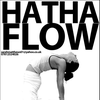 Hatha Flow Yoga with Sarah - Urban Gym
