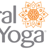 Beginners Yoga Keynsham - Saint Francis Hall
