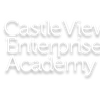 Castle View Community and Fitness Centre