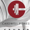 Cardwell Fitness