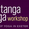 The Ashtanga Yoga Workshop