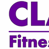 Clay Fitness