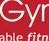 OneGym - Redcar