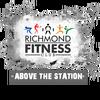 Richmond Fitness Club