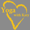 Yoga with Katy at Wells Road Osteopaths