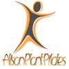 Alison Plant Pilates - Meanwood Institute