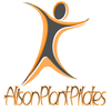 Alison Plant Pilates - Pendas Way Community Centre
