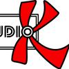Studio K Richmond