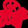 Virgin Active - Chelmsford Health Club