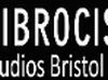 Vibrocise Studios - Bristol
