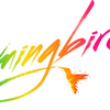 Hummingbird Pilates & Yoga