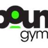 Bounce Gym
