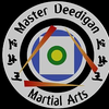 Master Deedigan Martial Arts Academy - Chippenham Sheldon School
