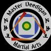 Master Deedigan Martial Arts Academy - Calne