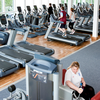 Everyone Active - Fareham Leisure Centre