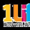 1 Life - Sleaford Leisure Centre