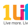 1 Life - Grantham Meres Leisure Centre