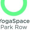 Bristol YogaSpace - Park Row City Centre