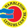 Hambleton Leisure Centre