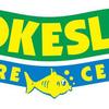 Stokesley Leisure Centre
