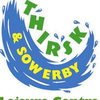 Thirsk and Sowerby Leisure Centre