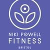 Niki Powell Fitness - St Werburghs Primary School