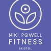 Niki Powell Fitness - Matter Wholefoods