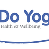 Do Yoga - St Joseph's RC Church Hall