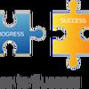 Progress to Success - Bursledon Community Centre