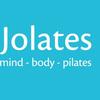 Jolates - 27 Oakfield Road (International House)
