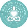 Yoga Body | Zen Mind