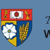 Winterbourne International Academy Sports Village