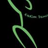 K4Kim Dance