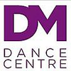 DM Dance Centre