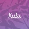 Kula Hot Yoga and Wellbeing