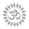 Omkari Yoga - Space 238, 238 Stapleton Road BS5 0NT