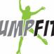 Jumpfit - Arnos Vale Chapel