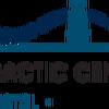 The Chiropractic Centre: Bristol