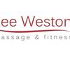 Lee Weston Massage & Fitness