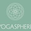 Yogasphere - Mayfair