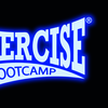 Boxercise Bootcamp - Grand Avenue