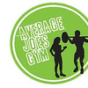 Average Joes Gymnasium Ltd