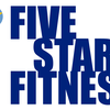 Five Star Fitness