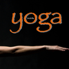 Inside Yoga, Craig Buchanan - The Yoga Place