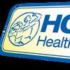 Hodge Health & Fitness - Elm Park Recreational Park
