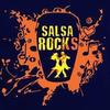 Salsa Rocks Leeds