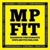 MP Fit Gym - Birstall