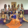Bollywood Dance Fitness - Hamilton House